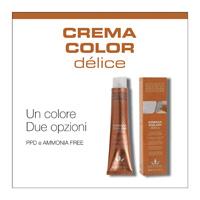 CREAM لون DELICE - SOLFINE