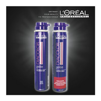 Diacolor Gelee - जेल डाई - L OREAL PROFESSIONNEL - LOREAL
