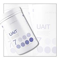 UAIT 7