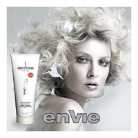 BLEACH CREAM - ENVIE