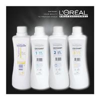 氧化功效 - L OREAL PROFESSIONNEL - LOREAL