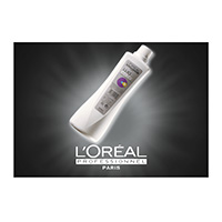 LUO COLOR - крем стабилизатор - L OREAL PROFESSIONNEL - LOREAL