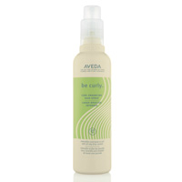 BE CURLY CURL ENHANCING HAIR SPRAY - AVEDA