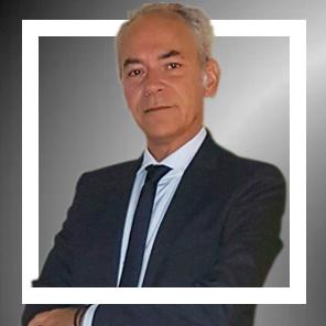 روبرتو لوكشيني - RAYWELL