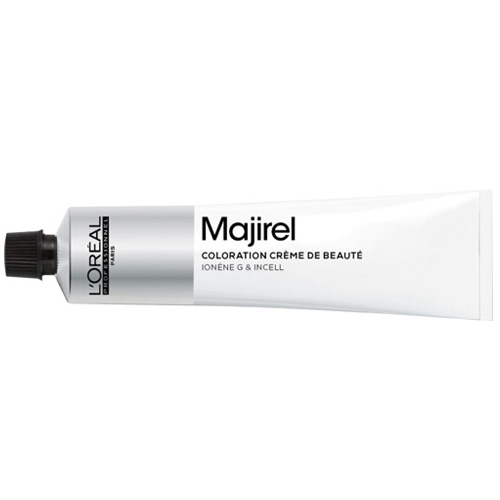 MAJIREL beauty crema de colorat - L OREAL PROFESSIONNEL - LOREAL