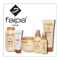 CITY LIFE HYDRATING - FAIPA