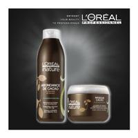 자연 계열 - ABONDANCE DE COCOA - L OREAL PROFESSIONNEL - LOREAL