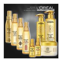 신화 OIL - L OREAL PROFESSIONNEL - LOREAL