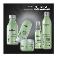 SERIE EXPERT VOLUME EXPAND - L OREAL PROFESSIONNEL - LOREAL