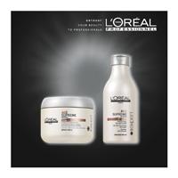 AGE SUPREME 시리즈 INTEGRAL - L OREAL PROFESSIONNEL - LOREAL