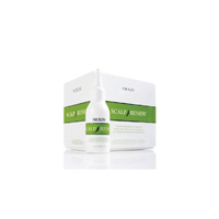 SCALP RENEW - NIOXIN