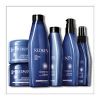 EXTREME - per capelli sfibrati - REDKEN