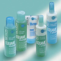 EQUAVE ACTIVE DEFENSIE - REVLON PROFESSIONAL