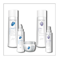 INTENSIV- LINE AQUA - PURITY - VITALITYS
