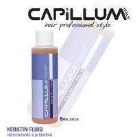 keratina Fluïda