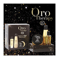 OROTHERAPY - KIT MEWAH - OROTHERAPY