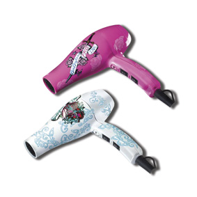 BABYLISS PRO หมึ� - BABYLISS PRO