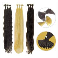 HAIR & HAIR predlžovanie vlasov