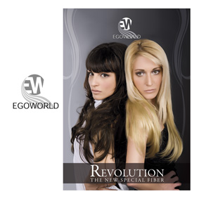 EGOWORLD : EXTENSIONS - EGOWORLD