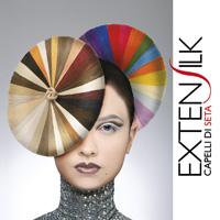 EXTENSILK : producția italiană - EXTEN SILK