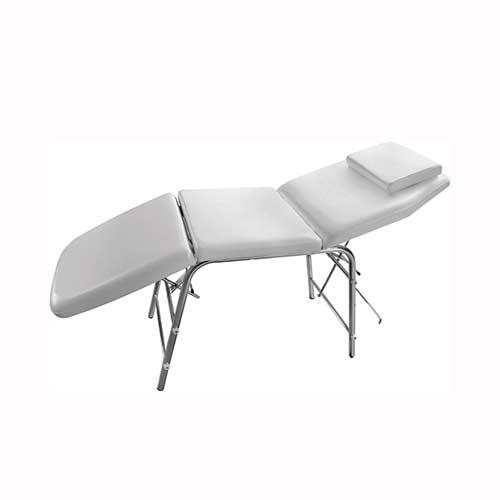 Кроватку 3 S - MELCAP