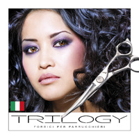 TRILOGY SERIES - TRILOGY 2 - PININ