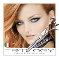 TRILOGIA SARJA - TRILOGIA 3 - PININ