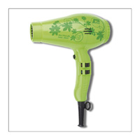PARLUX 3800 ecofriendly قذيفة - PARLUX PHON