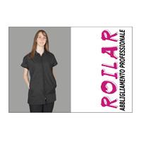 ROILAR CONFORTEX - ROILAR