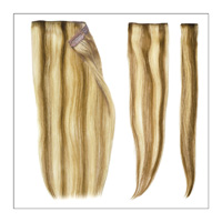 EXENCLIP - SHE HAIR EXTENSION