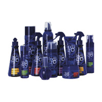 INDIGO - AFFINAGE SALON PROFESSIONAL