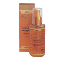 TREATMENT HAIRSERUM - ASCET