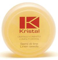 KRISTAL LINE - BBCOS