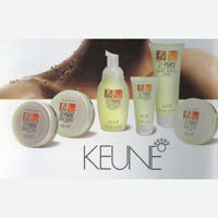 SO PURE NATURAL BALANCE - KEUNE