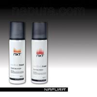 NXT Spray - NAPURA