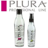CONCEPTO - PLURA PROFESSIONAL LINE