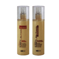 IDEN BEE PROPOLIS - D & L HAIR PRODUCTS