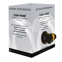COLOR TAHAN ® - Warna Intensifier