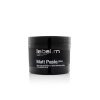 POPOLNA : MATT PASTE - LABEL.M