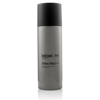 KOMPLETT : SHINE MIST - LABEL.M