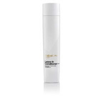 KONDISI : LEAVE -IN CONDITIONER - LABEL.M
