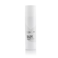CRIAR : SEA SALT SPRAY - LABEL.M