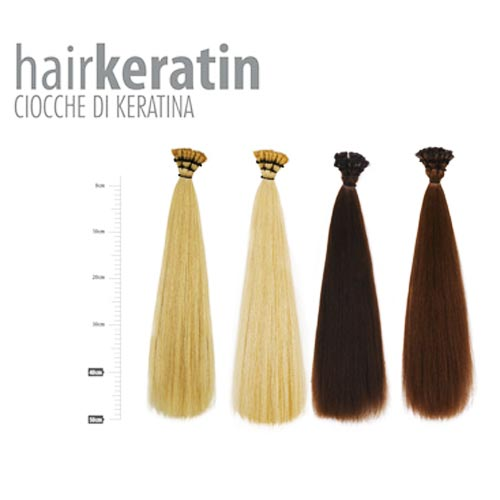 HAIRKERATIN - DI BIASE HAIR