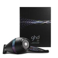 GHD Wonderland udara ™
