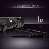 PRO - HG MINI Styler 2.0 - HG