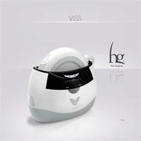威斯彩光 - HG
