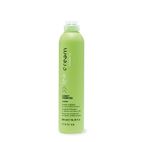 Cleany šampūnas - INEBRYA