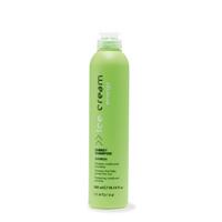 Energy Shampoo  - INEBRYA