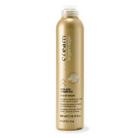 Pro -Age Shampoo - INEBRYA
