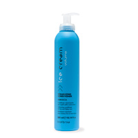 Volumizing Conditioner  - INEBRYA